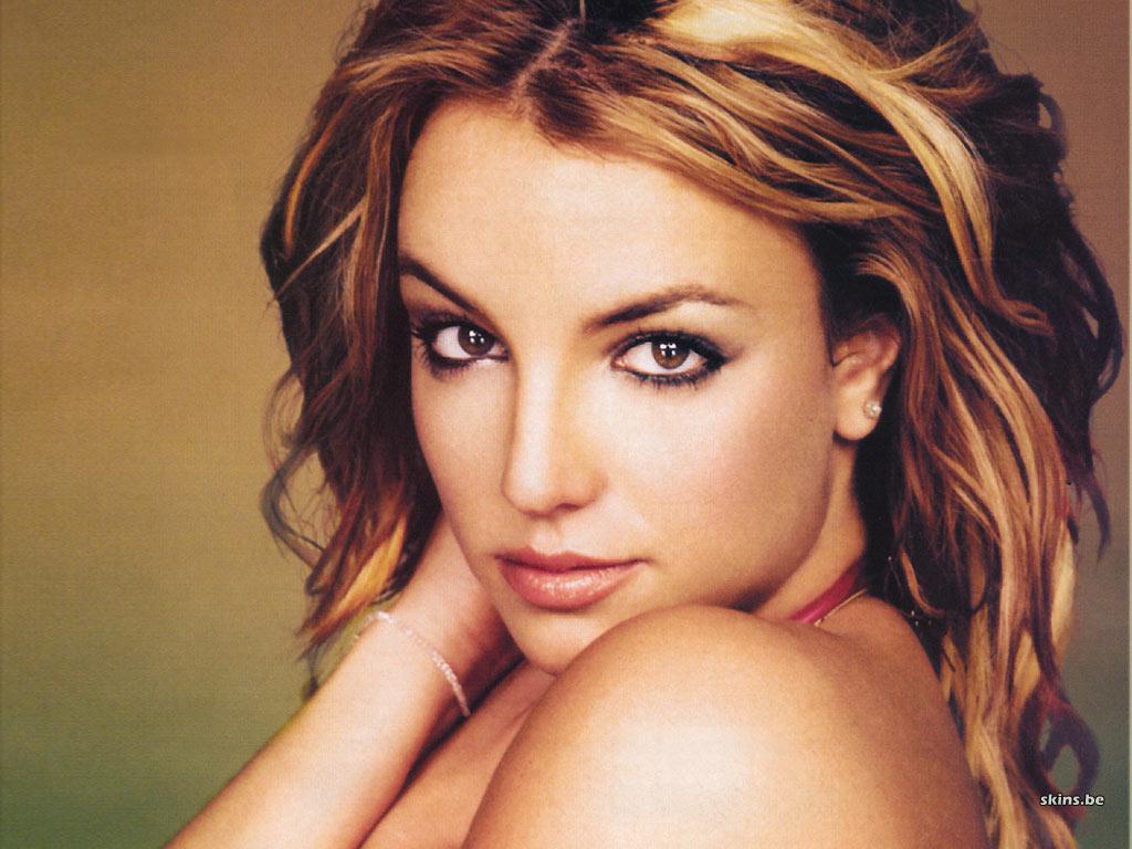 hottgear: Britney Spea...