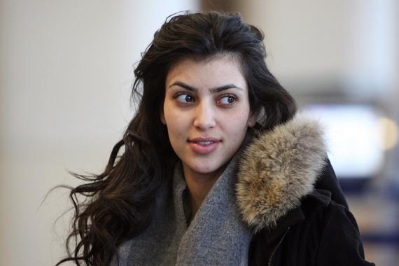 <b>kim kardashian hair 2011</b>.