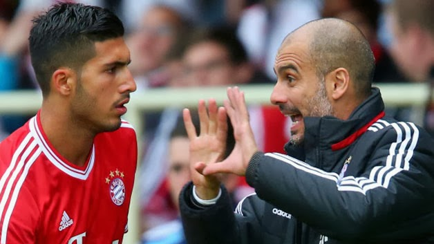 pronostico-Borussia-M'gladbach-Bayern-Monaco-bundesliga