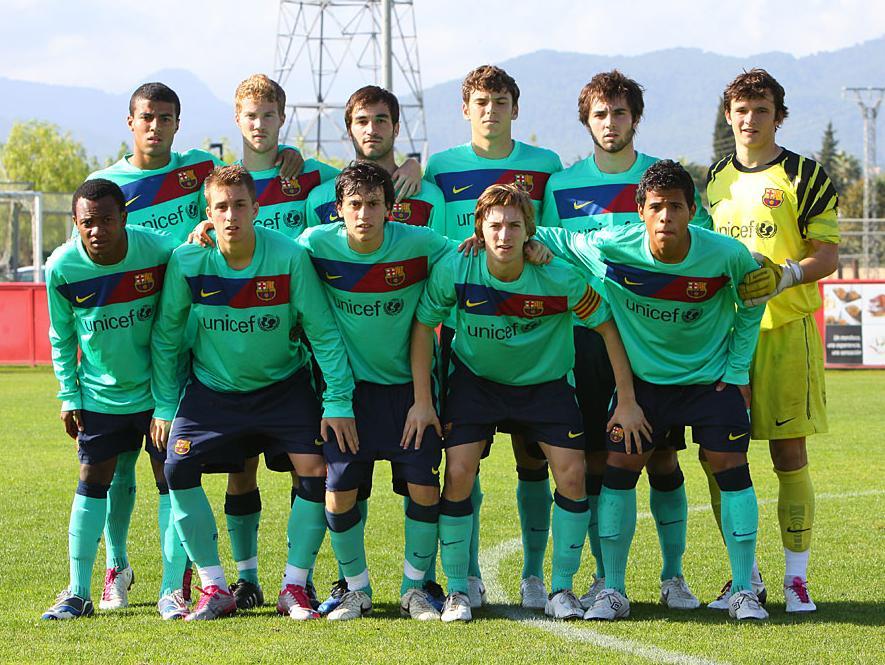 real madrid copa del rey 2011 campeones. 17 Copas del Rey