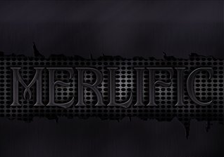 Merlific