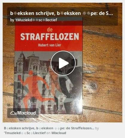 https://www.mixcloud.com/straatsalaat/beksken-schrijve-beksken-pe-de-straffelozen/