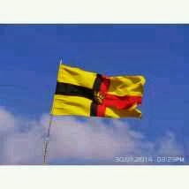 My Fair Land Sarawak