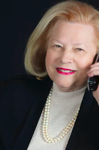"MARILYN FARBER JACOBS, the ""GO TO REALTOR"" for Palm Beach County"
