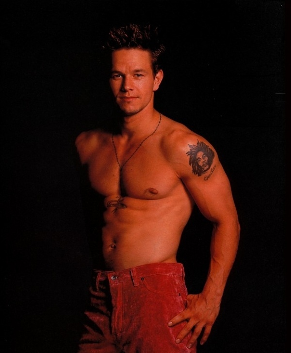 from Eden mark wahlberg nude blogspot