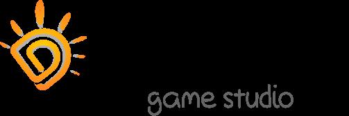 Deep Dala Games