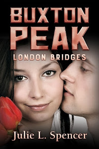 Now available! Buxton Peak: London Bridges