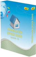 Free Download Translation Office 3000 10 Build 1049 with Crack Full Version