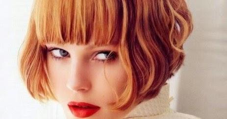 Beautiful In My Way.  nuovi cambiamenti  voglia di capelli rossi 58dd30aa3110
