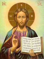 Tua Palavra, Senhor,