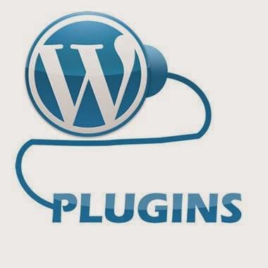 Curso como crear un plugin para WordPress