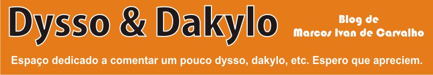 DYSSO & DAKYLO