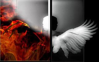 Saat Dinasihati, Kita Seperti Adam atau Iblis?