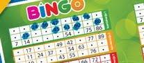 BINGO: Izvučeni brojevi i dobici