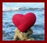 Coração das pessoas