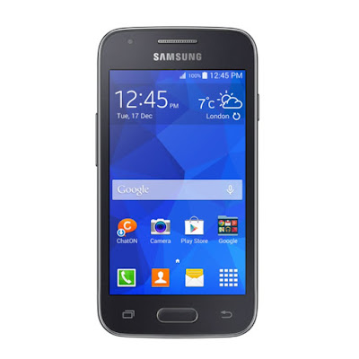 Cara Root Samsung Galaxy Ace 4 SM G316HU