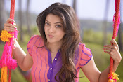 kajal agarwal photos from ram leela-thumbnail-4