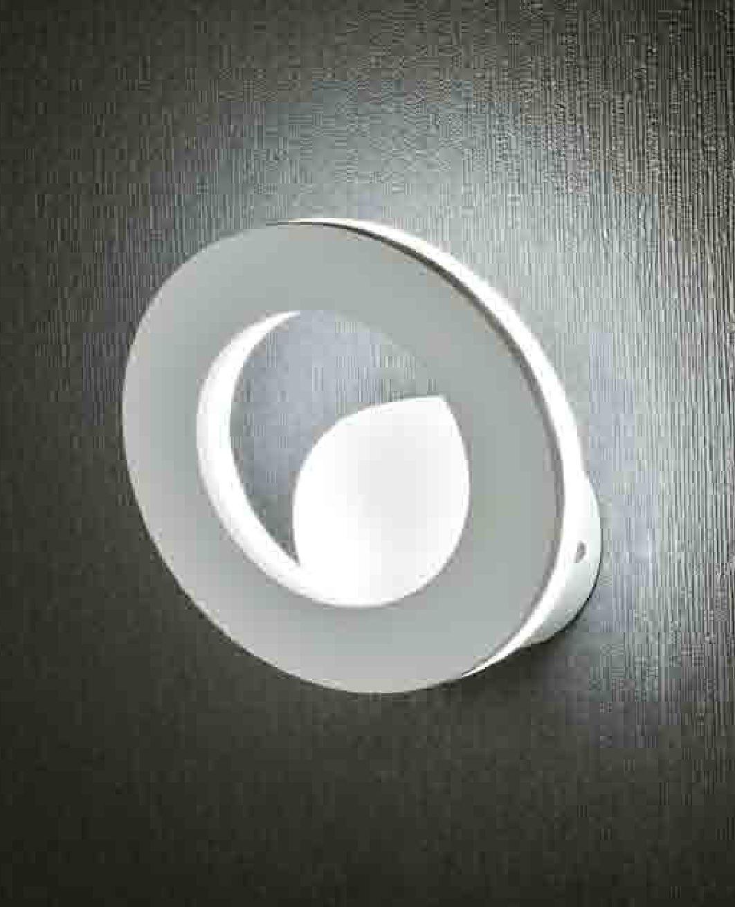 Lucicastiglione fabbrica lampadari: Nuovo catalogo ...