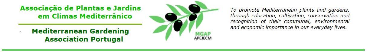 MGAP Public