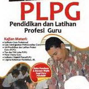 Download Soal Dan Materi Modul Pendidikan Dan Latihan Profesi Guru Plpg 2014