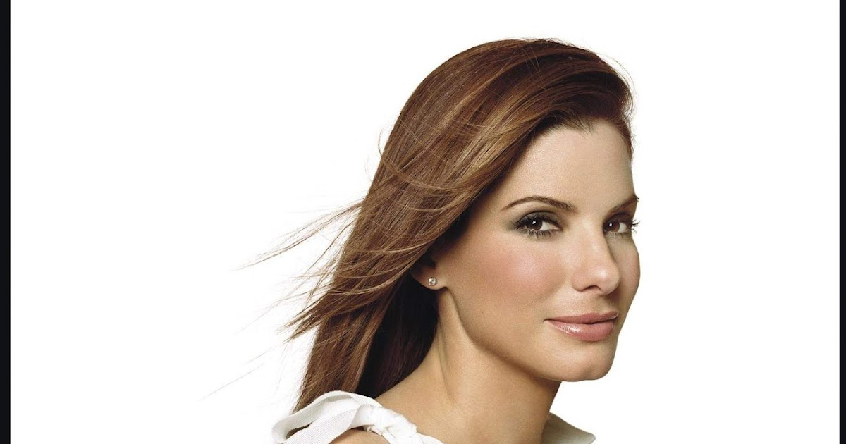 241543903: Sandra Bullock Hot Images 2012 Tobey Maguire Facebook