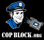 COP BLOCK