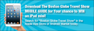 Download The Boston Globe Travel Show Mobile Guide