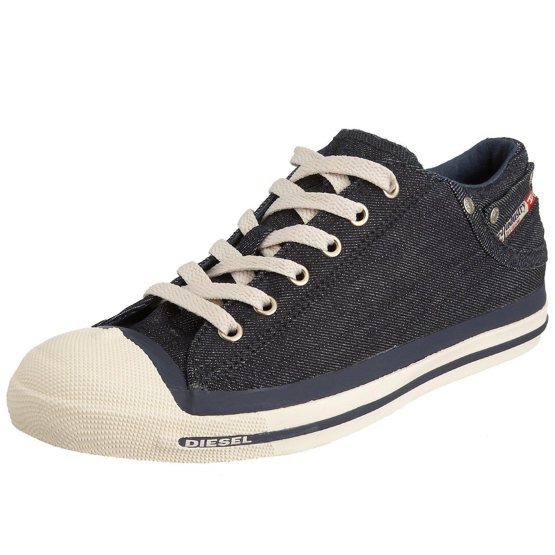 februari 2013 hight top sneakers