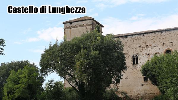 Weekend romantico casa di babbo natale castello di for Castello come piani di casa