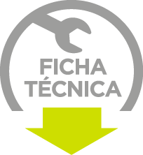 CONSULTA de FICHAS TECNICAS:
