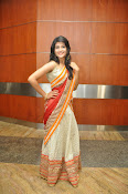 Krupali latest photos-thumbnail-12