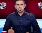 برنامج كورة كل يوم كريم حسن شحاته الخميس 20-11-2014