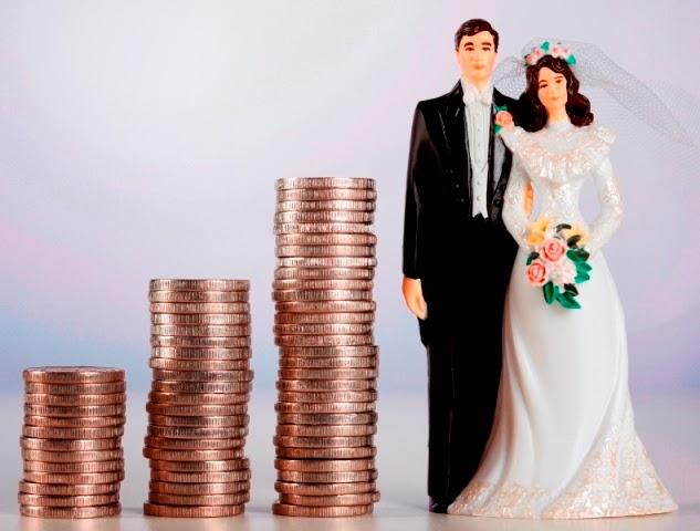 Wedding Idea Malaysia, wedding planner, successful unforgettable wedding, greek wedding, chinese wedding, wedding checklist, inspiring wedding, wedding beauty tips, wedding finance budget plan, wedding workshop. wedding essential, wedding money