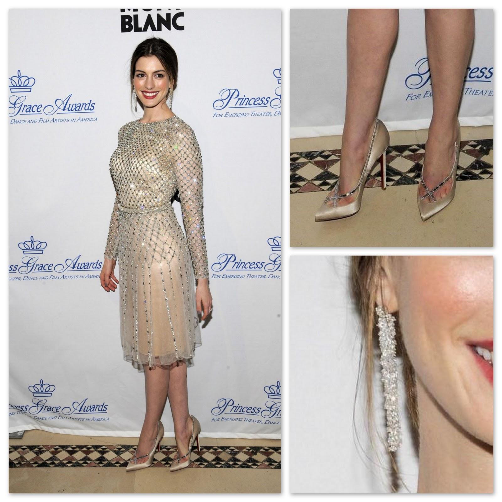 http://2.bp.blogspot.com/-KefW-fQAeeQ/TrX8QowJFPI/AAAAAAAAExM/BuhW80voQ1M/s1600/best+dressed1.jpg