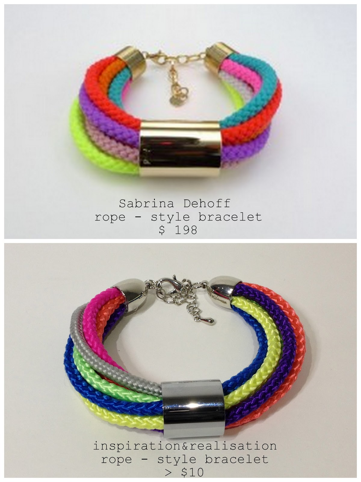 these sold and diy link is dehoff anthropologie cord everyone by pinning bracelets side inspiration bracelet sabrina rope fashion realisation blog style