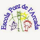 ESCOLA PONT DE L'ARCADA