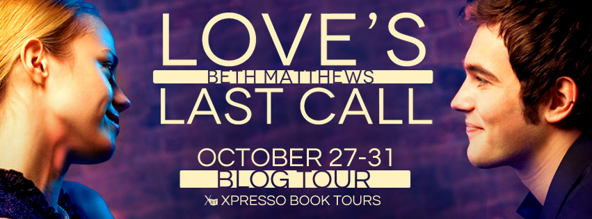 http://xpressobooktours.com/2014/08/28/tour-sign-up-loves-last-call-by-beth-matthews/