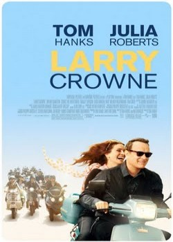 Download Larry Crowne: O Amor Está de Volta   Dublado
