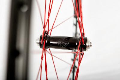 build custom wheelset, hubs, rims, spokes and nipples, custom wheelset