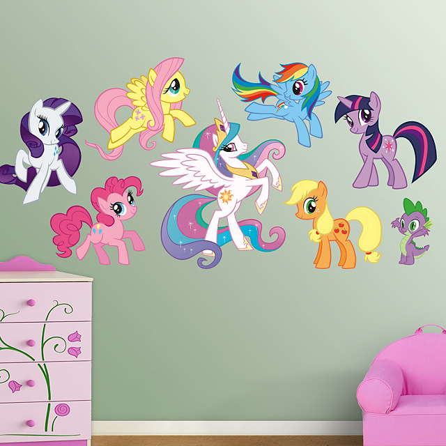 my little pony friendship is magic rainbow dash wallpaper. Rainbow Dash shirt: http://shirtsbyshift.spreadshirt.com/co  ze/color/2