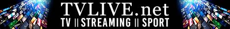 TVlive.net Live Stream