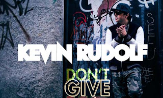 "Download WWE SummerSlam 2012 Official Theme Song ""Don't Give Up (Rhythmic Remix)"" By ""Kevin Rudolf"" Free Mp3"