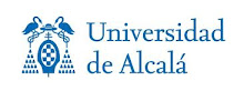 Universidad de Alcal