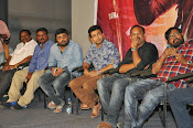 Rakshasudu movie first look launch photos-thumbnail-2