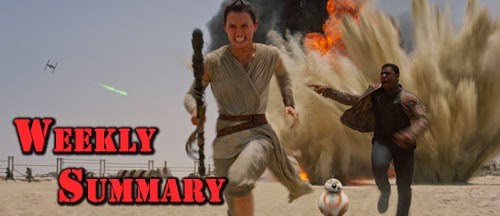 weekly-summary-star-wars-episode-7-the-force-awakens