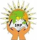 SMP Bhakti Pertiwi