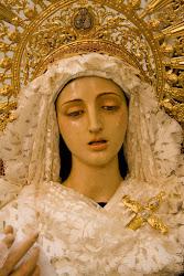 Sta María del Perdón