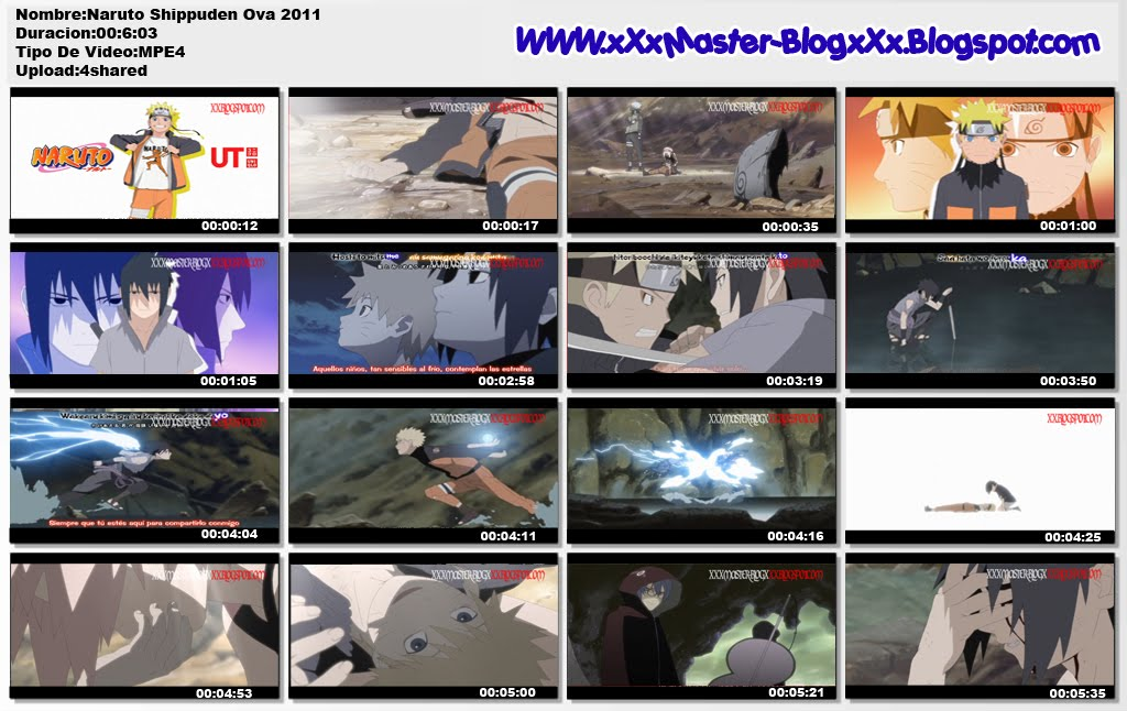 http://2.bp.blogspot.com/-Kes3_c36YTY/Tc_p39C1UsI/AAAAAAAAAGE/UL0d80-c77k/s1600/xxxmaster-blogxxx.jpg