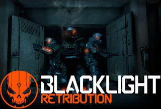 Blacklight_Retribution