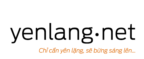 YENLANG•NET